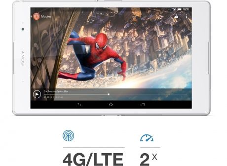 xperia-z3-tablet-compact-lte-ee22762ef6c0c9c233985e87095d3038-460.jpg