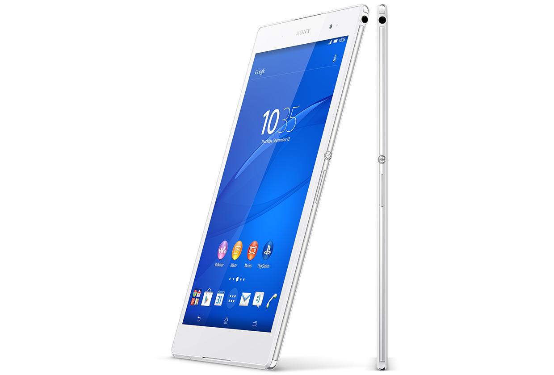 xperia-z3-tablet-compact-white-1240x840-1556bceab800f0619eadd9024f509f1a.jpg