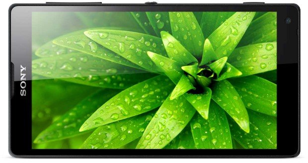 xperia-zl-design-screen-ratio-1240x658-650bf98f38b99479dc3416045059df4a-620x329.jpg