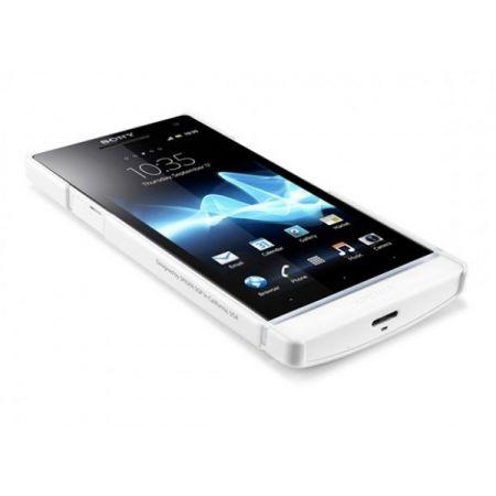 xperiaslwht4.-sony-xperia-sl-lt26ii-android-smartphone-white-td6utyr.jpg