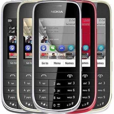 xwww-mobilesmspk-net-nokia-asha-202-review-jpg-pagespeed-ic-zy-tbhnw8-.jpg