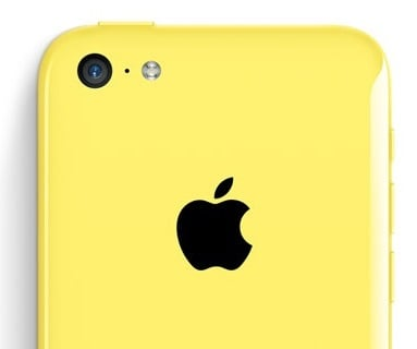 iphone 5c yellow apple iphone 5c yellow price in pakistan apple s new look 11151
