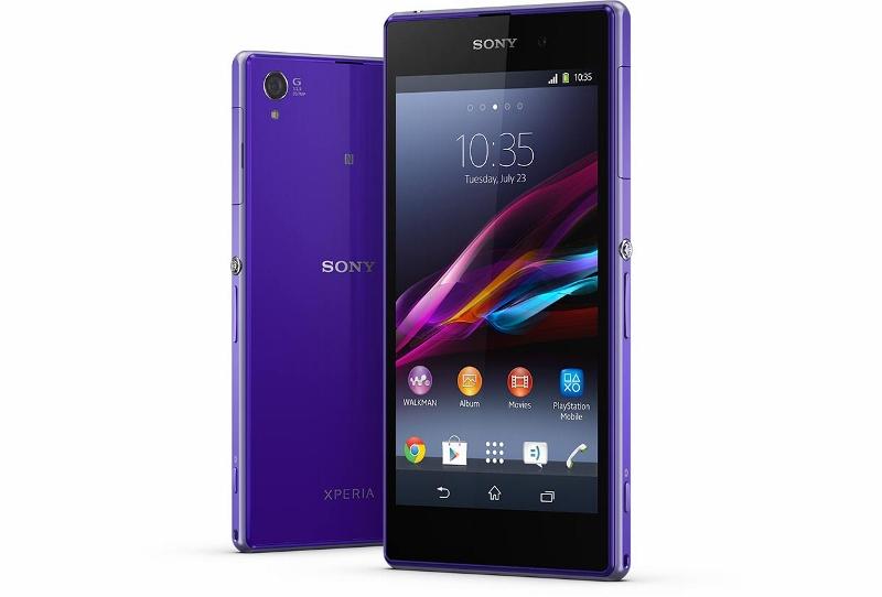 z1-front-purple-800x542-.jpg