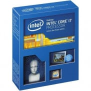 Intel Core i7 5930K Price in Pakistan