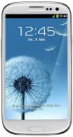 Samsung I9300 Galaxy SIII 16Gb White Price In Pakistan