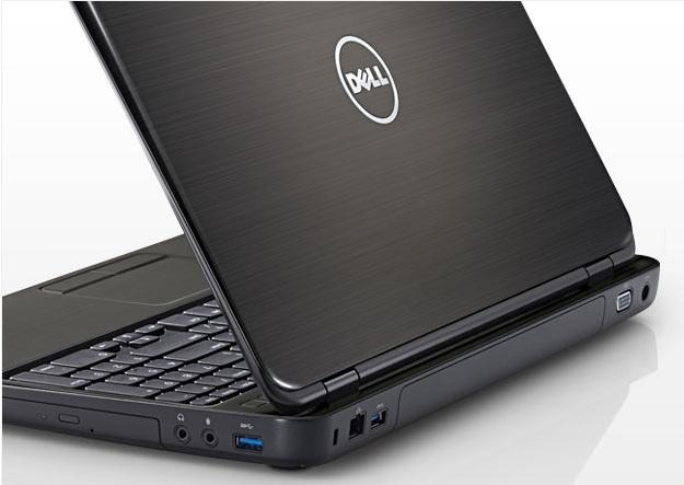 dell inspiron n5110 i5 4gb 500gb 17 in pakistan homeshopping pk rh homeshopping pk dell 5110cn instruction manual Dell 5110 Transfer Roller Replacement