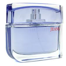 Trussardi - Jeans - 75ml EDT  1