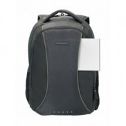 Targus 156 Incognito Backpack price in pakistan
