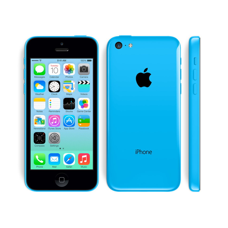 Apple Iphone 5c Blue Used Price In Pakistan Home Shopping