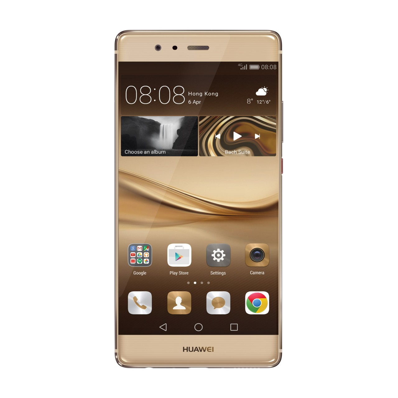 huawei p9 plus gold price in pakistan home shopping. Black Bedroom Furniture Sets. Home Design Ideas