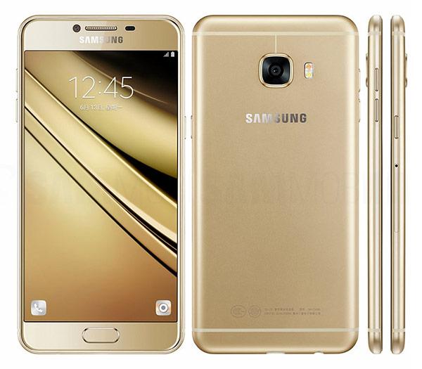 samsung c series price in pakistan samsung galaxy c5 gold 32gb dual sim price in pakistan