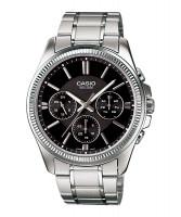 Casio Watch MTP1375D1AVDF in Pakistan