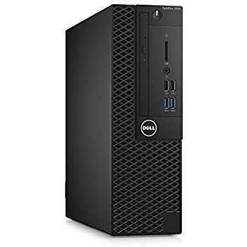 Dell Optiplex 3050 I5 7th Gen 4gb Ram Price In Pakistan