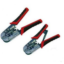 crimping tool single yz 2182r price in pakistan. Black Bedroom Furniture Sets. Home Design Ideas