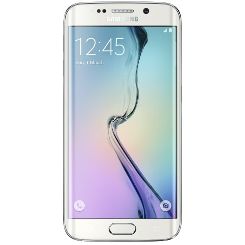 Samsung Galaxy S6 Edge Price In Pakistan Home Shopping
