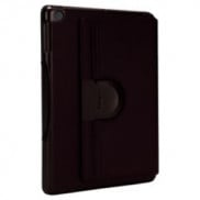 Targus THZ19602AP50 Versavu Slim for Apple iPad Air Black Cherry in Pakistan