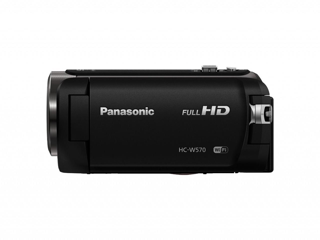 Panasonic Hd Video Camera Price Hx Dc2 Camcorder Hc Wxf995 4k Ultra Download