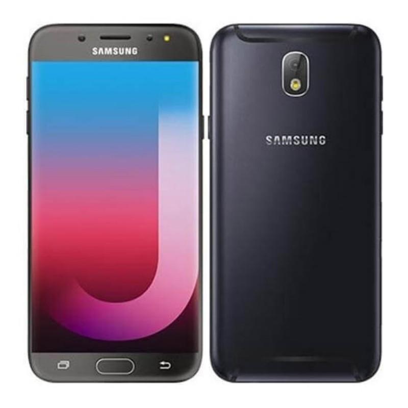 763b3429f4 Samsung Galaxy J7 Pro Dual Sim (4G