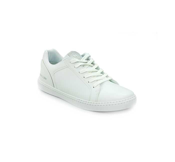 17ebfc22f35 Bata Casual Men Sneakers White Price In Pakistan