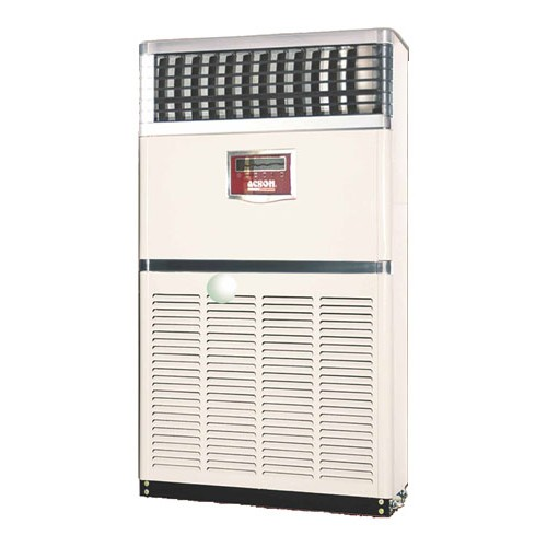 Acson floor standing ac 8 3 ton afs100fr amc1 in pakistan for 1 ton floor standing ac