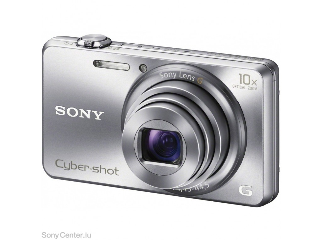sony dsc wx200 digital compact camera with wi fi black rh homeshopping pk sony dsc wx500 manual sony dsc w200 manual