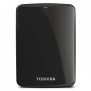 Toshiba Canvio 2TBB Price in Pakistan