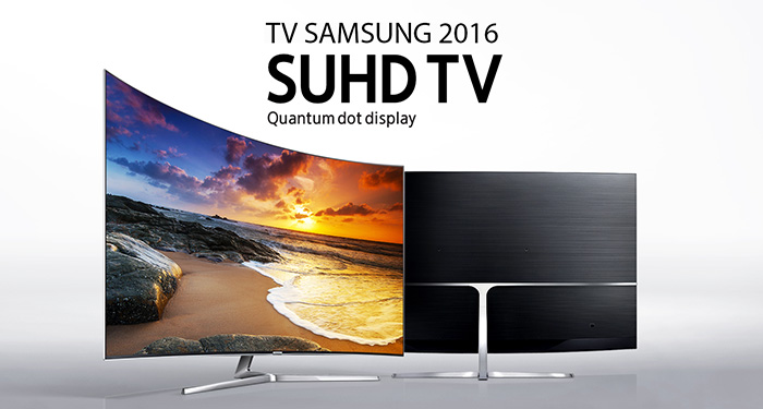 samsung 65 65ks9000 suhd 4k curved smart led tv. Black Bedroom Furniture Sets. Home Design Ideas
