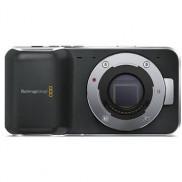 Blackmagic Pocket Cinema Camera in Pakistan
