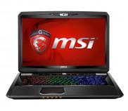 MSI GT70 Dominator 895 Core i7 4800MQ GTX 870M Laptop Price in Pakistan
