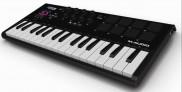 M Audio Axiom AIR Mini 32  New  Premium Keyboard and Pad Controller price in Pakistan