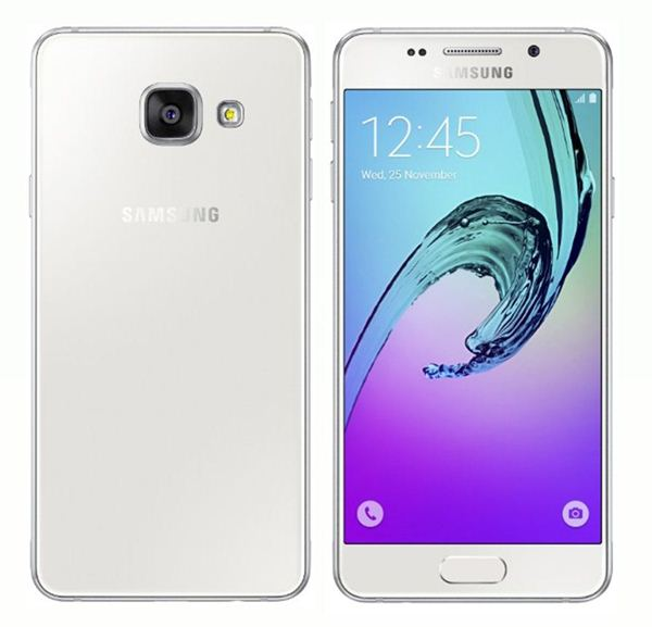 samsung galaxy a3 2016 price in pakistan white. Black Bedroom Furniture Sets. Home Design Ideas