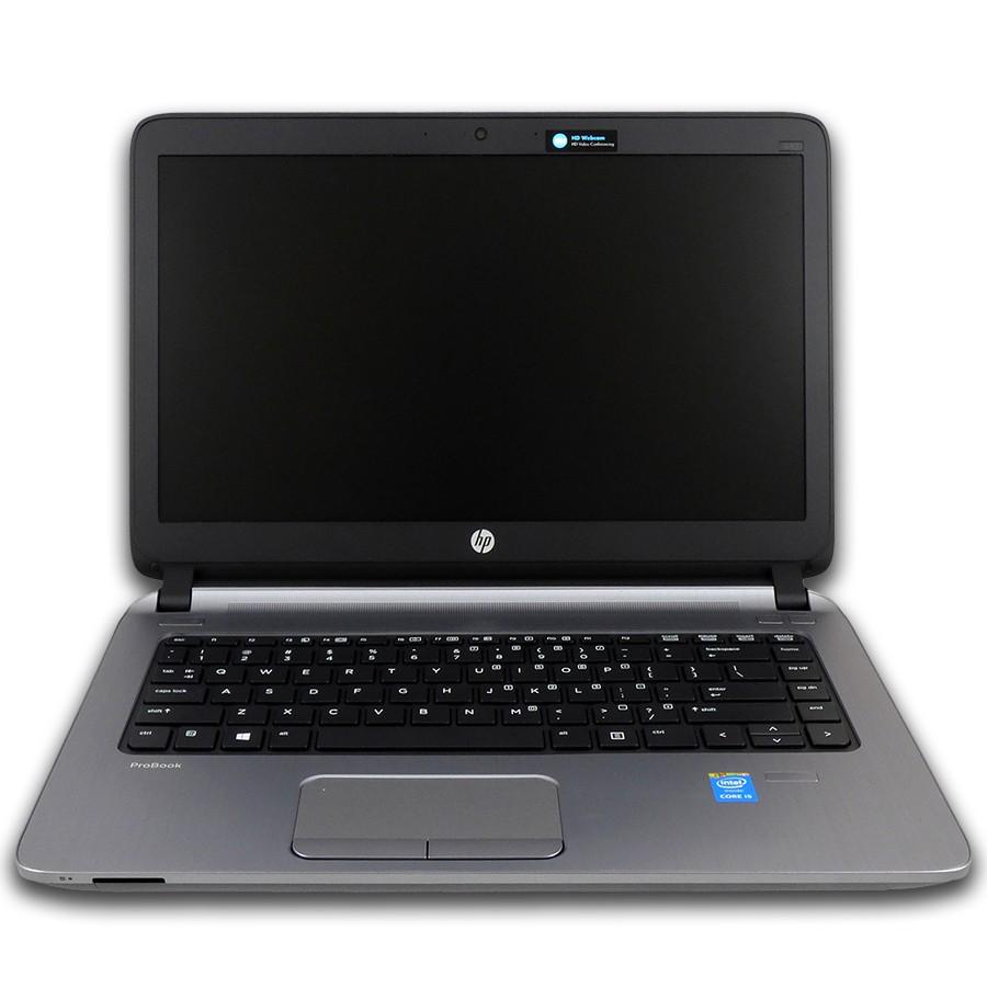 HP Probook 440 G2 Core i3 4th Gen 4GB Price In Pakistan
