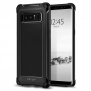 Samsung Galaxy Note 8 Spigen Extra Rugged Armor Case Price in Pakistan