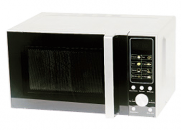 Haier HDN-2080 E Microwave Oven in Pakistan