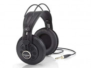 Samson SR850  Semi Open Back Studio Headphones price in Pakistan