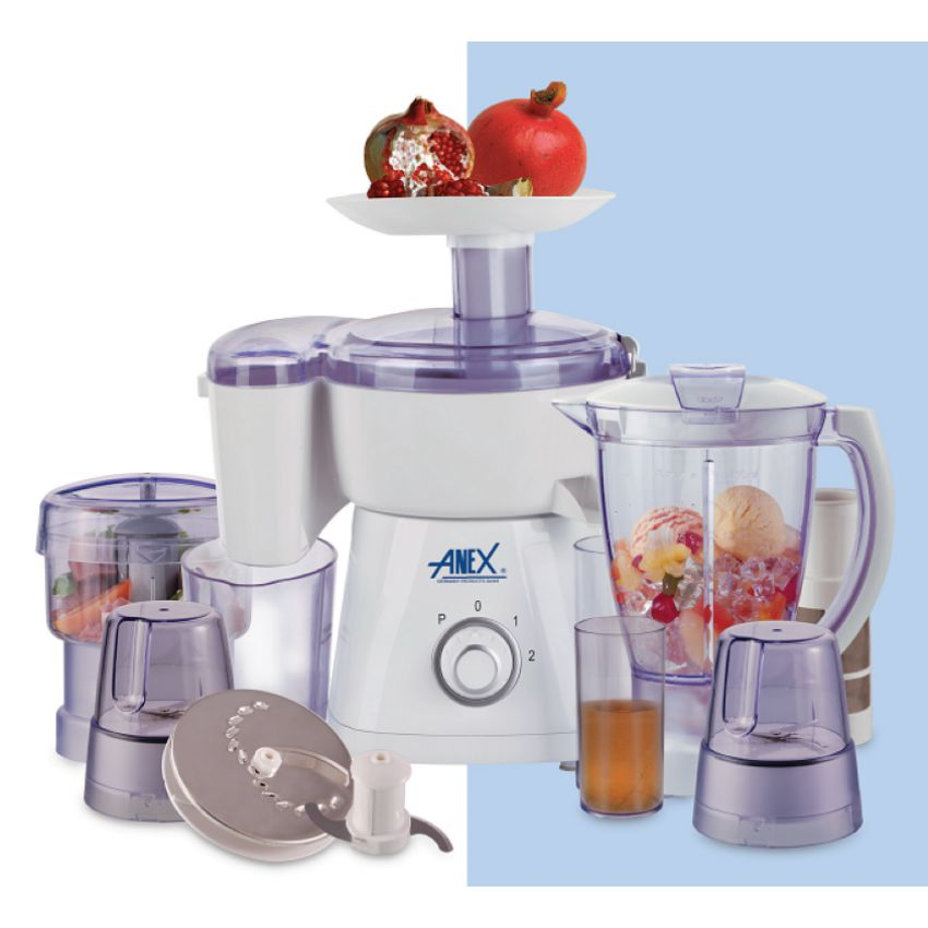 Kenstar food processor in chennai anex food processor price in cuisinart food processor dlc6 reviews india ninja bullet blender walmart price kitchenaid stand mixer recipes pdf xchange forumfinder Images