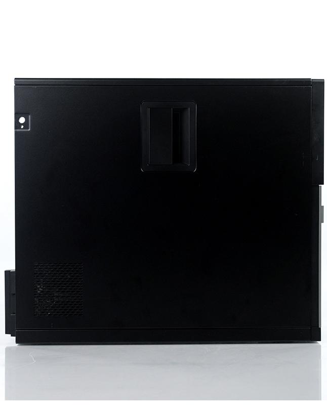 Dell OptiPlex 990 MT Desktop Quad Core i5-2400 8GB Price in Pakistan