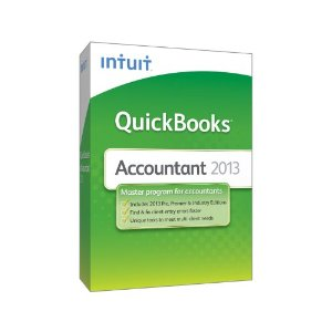 QuickBooks Pro - Free download and software reviews - CNET