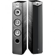 Focal Chorus 726 3way bassreflex Floorstanding speaker Price in Pakistan