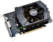 ASUS GTX750 PHOC 1GD5 Graphic Card Price in Pakistan