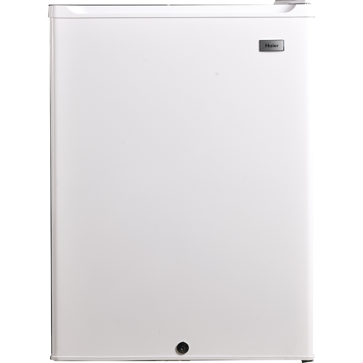 Small Bedroom Fridge Bedroom Refrigerator Prices In Karachi Duashadicom
