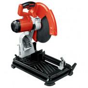 Sencan 5535055535B2 Cut Off Machine In Pakistan