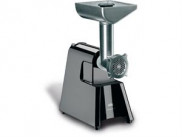 Braun G1300 Multiquick Meat Mincer in Pakistan