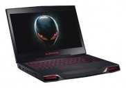 Alienware AM14RX27223BK in Pakistan