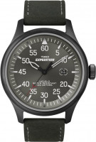 Timex Mens T49877 Watch Price in Pakistan  Homeshopping