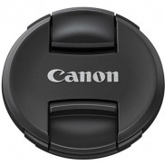 Lens Cap 72mm Price in Pakistan