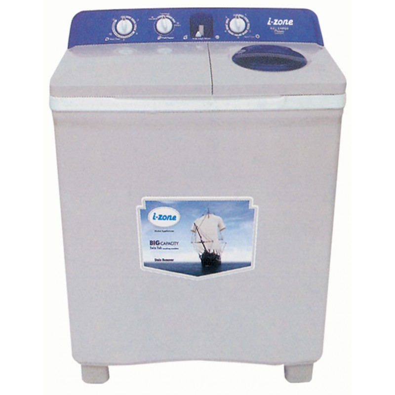 automatic washing machine in pakistan