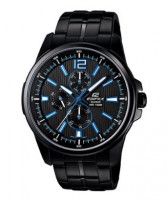 Casio Edifice EF-343BK-1A Men's Watch in Pakistan