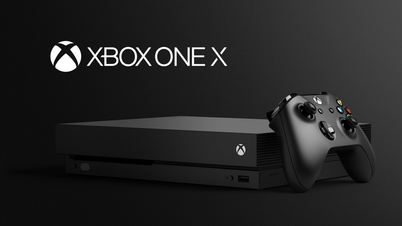 Presenter Pp 1000 Standard Red Laser Pakistan Pointer Pp1000 Microsoft Xbox One X 1tb Black