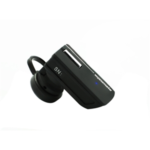 promate px16 bluetooth headset price in pakistan. Black Bedroom Furniture Sets. Home Design Ideas
